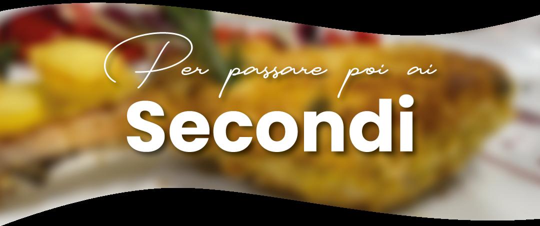 Don Pablo secondi qr menu